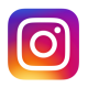 instagram-marketer-billings-montana